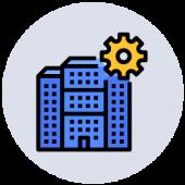 Icono-Empresa