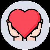 pasion-icono