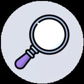 transperencia-icono